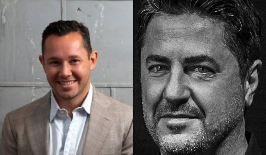 Marcel Sydney merges with Saatchi & Saatchi as Marcel Sydney MD Ryan Bernal departs