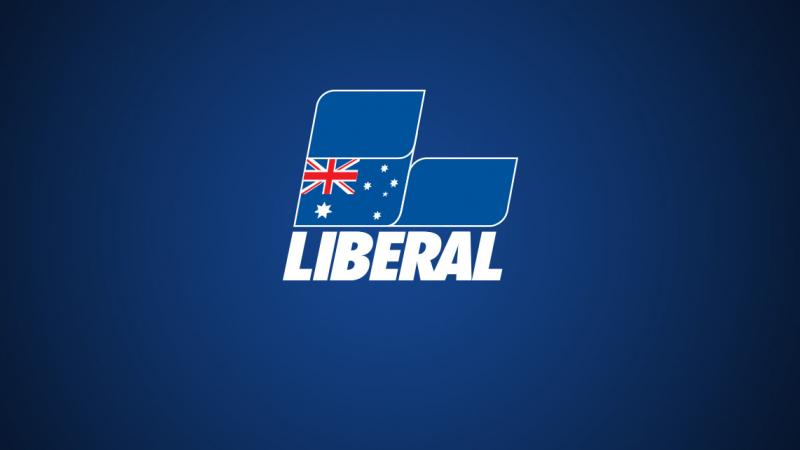 The Liberal Party of Australia (Vic) calls for expressions of interest for new creative team