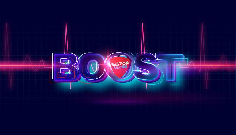 Bastion Brands launches pro-bono 'Boost' initiative to help healthcare start-ups thrive