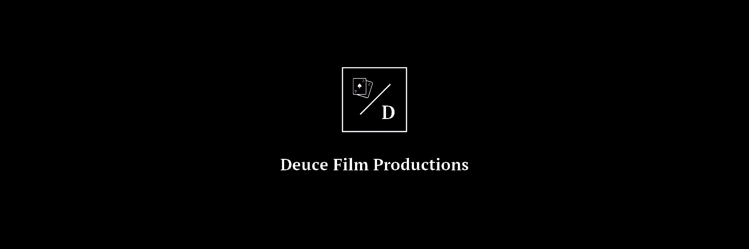 Deuce Film Productions ends covid hibernation with slate of new projects and film releases
