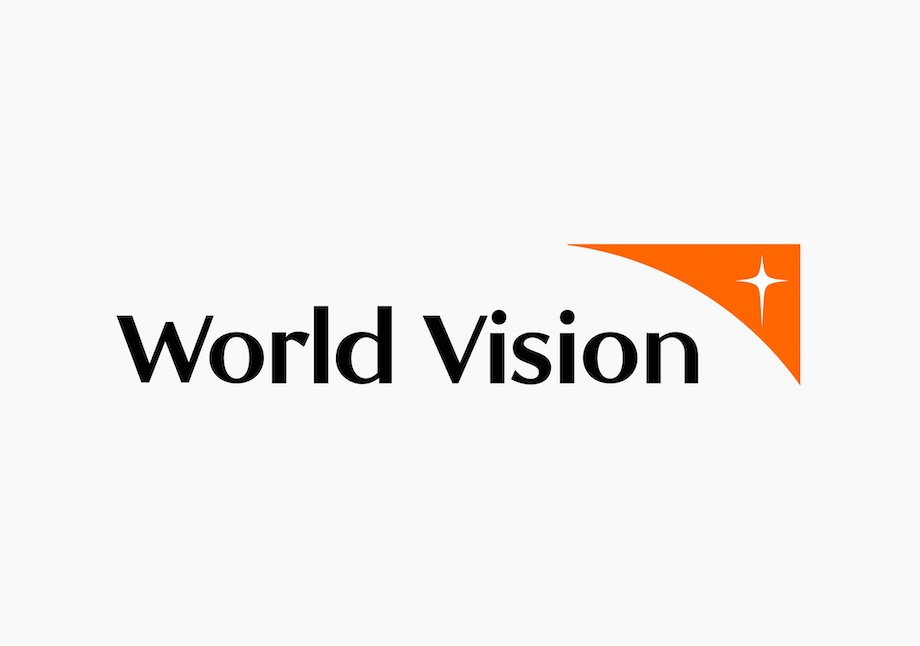 World Vision Australia appoints M&C Saatchi as its new creative agency