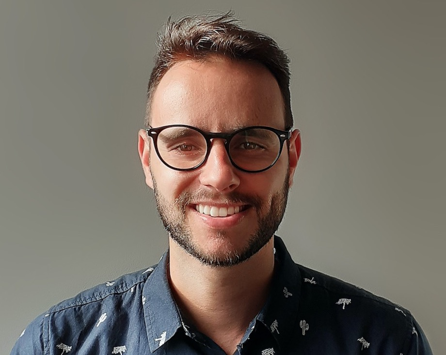 Bestads Six of the Best Reviewed by Sávio Hatherly, Senior Art Director, FCB Lisbon, Portugal