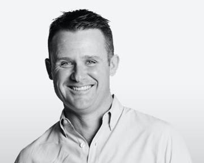 Former WiTH Collective CEO and co-founder Justin Hind joins CHE Proximity as CEO