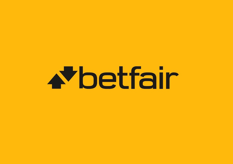 Betfair appoints brand project to collective of Bear Meets Eagle On Fire, Untangld and SPEED