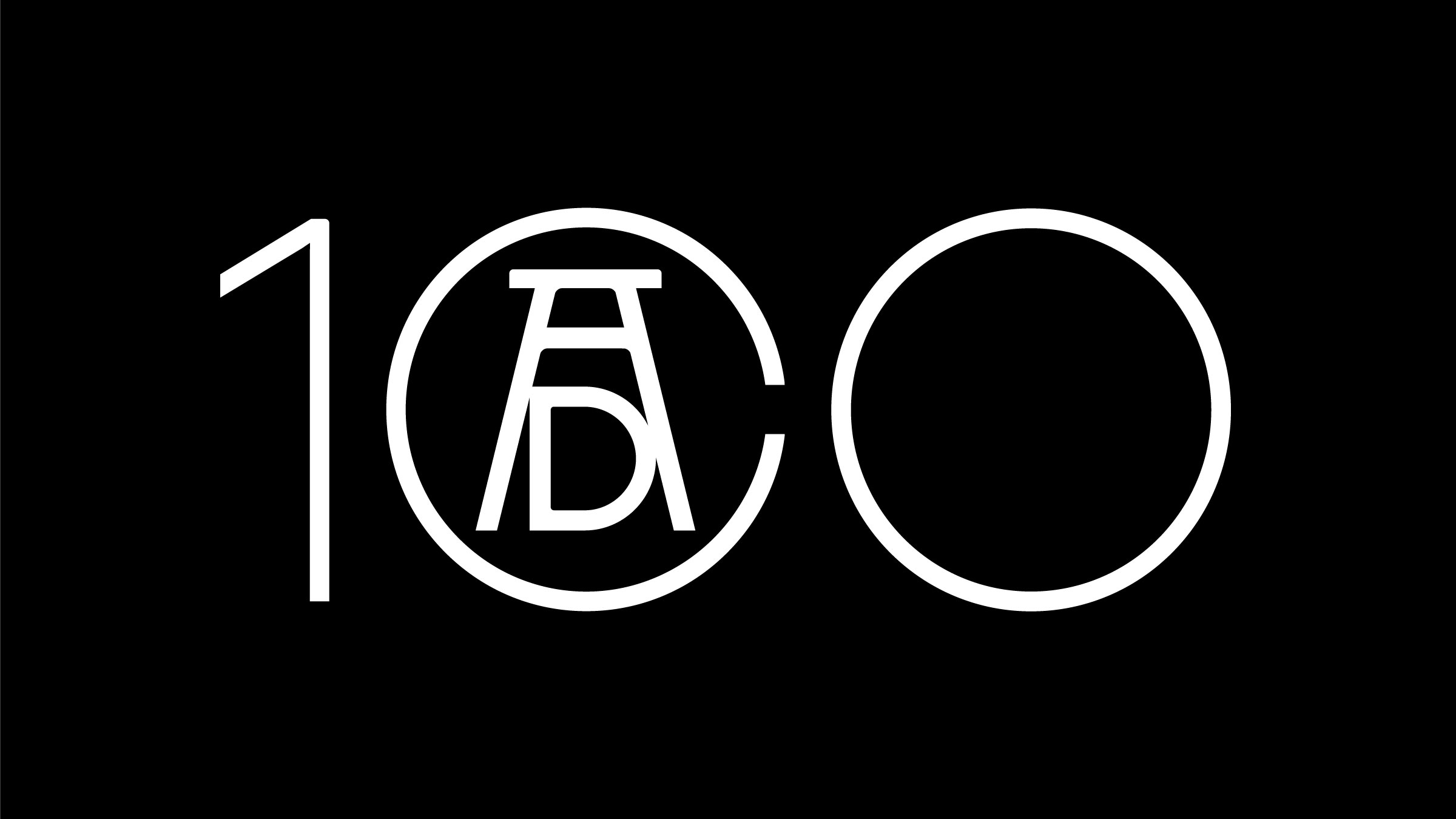 The One Club announces 10 jury chairs for historic ADC 100th Annual Awards