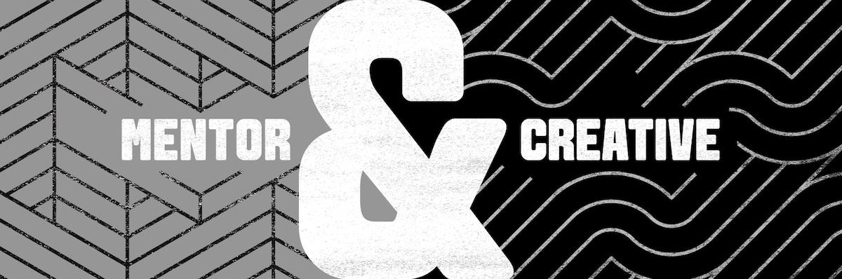 The One Club Seeks creative ad agencies + brands for global online Mentor & Creative program