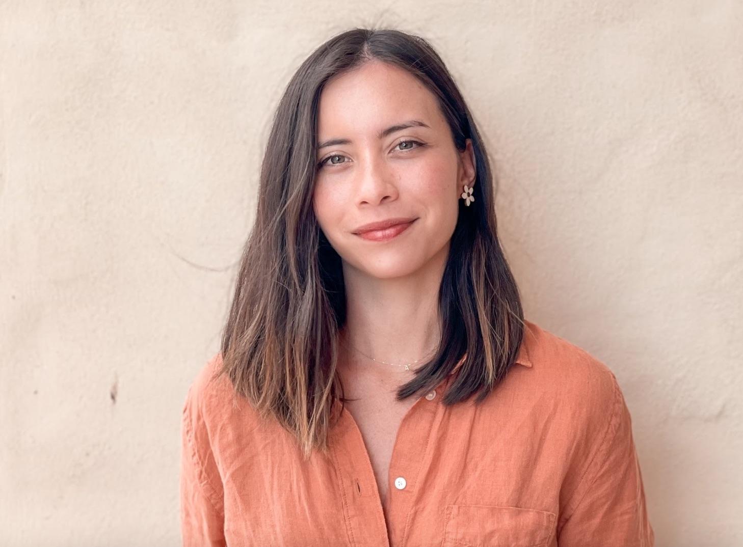 Emotive snares former Monkeys creative/AD Amanda Alegre for art director role