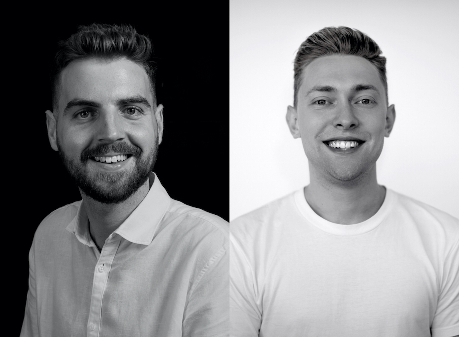 opr promotes John Harding-Easson to head of social; Cody Desmond joins Pulse as cultural editor