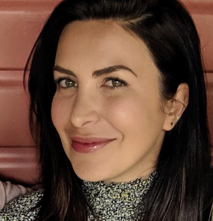 PHD Media promotes Annabel Gelardi to group trading director