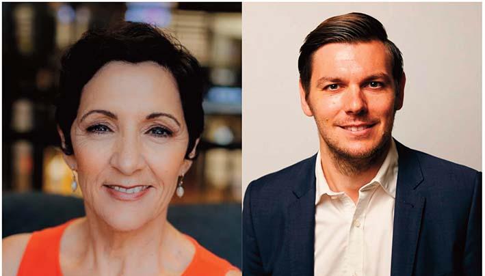 WPP AUNZ merges local brands Ikon and AKQA Media to form new Australian media powerhouse