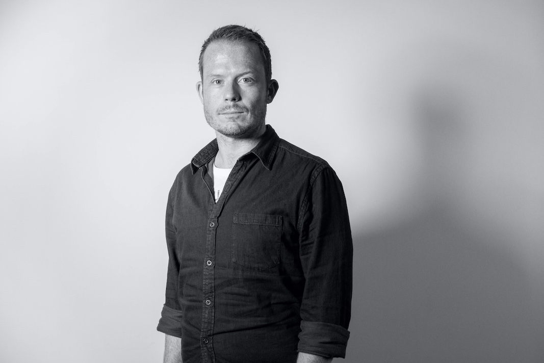 VMLY&R snares Thomas Tearle from Isobar for Chief Executive Officer Australia & New Zealand role; Jon Bird promoted to Executive Chairman
