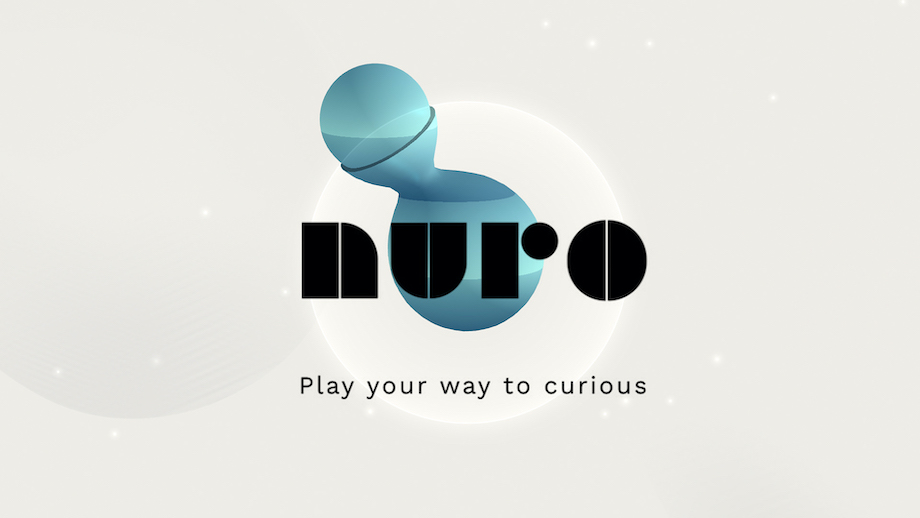 La Trobe University launches Nuro, an online experience that primes your mind for learning via Clemenger BBDO Melbourne