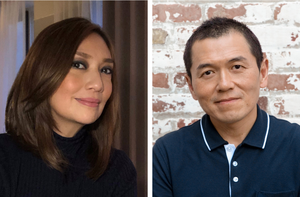 Meet the illustrious jury for the upcoming 2021 Campaign Brief WA creative awards