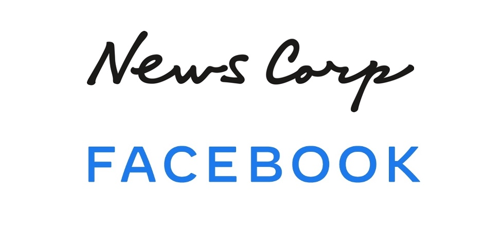 News Corp and Facebook reach agreement to provide access to news for Australian users