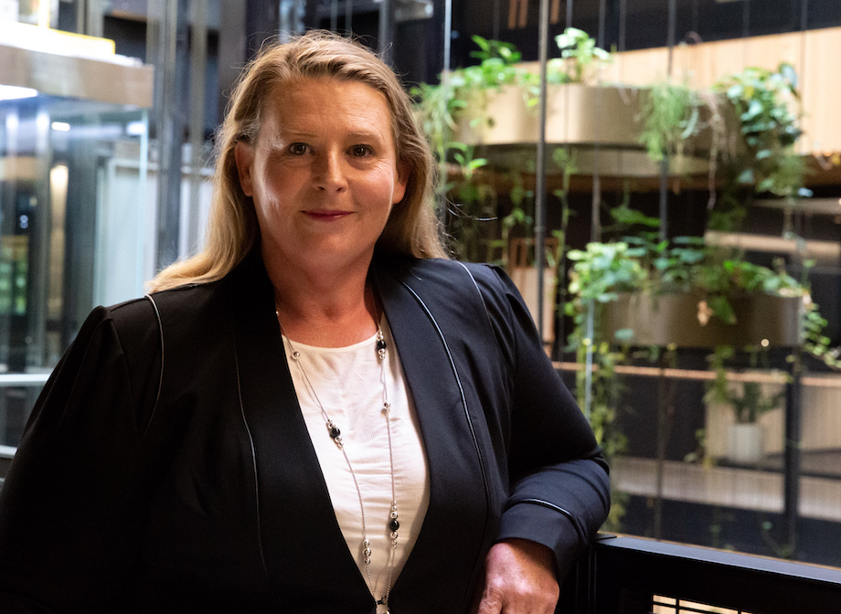 Former DDB managing partner Amanda Wheeler joins Leo Burnett as new chief client partner