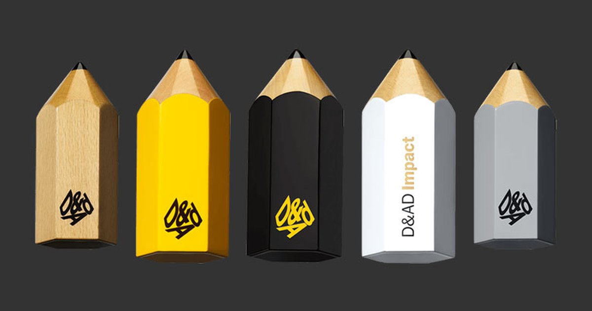 11 creatives from Australia to join 2021 D&AD Awards Jury; deadline extended to 31 Mar, 2021
