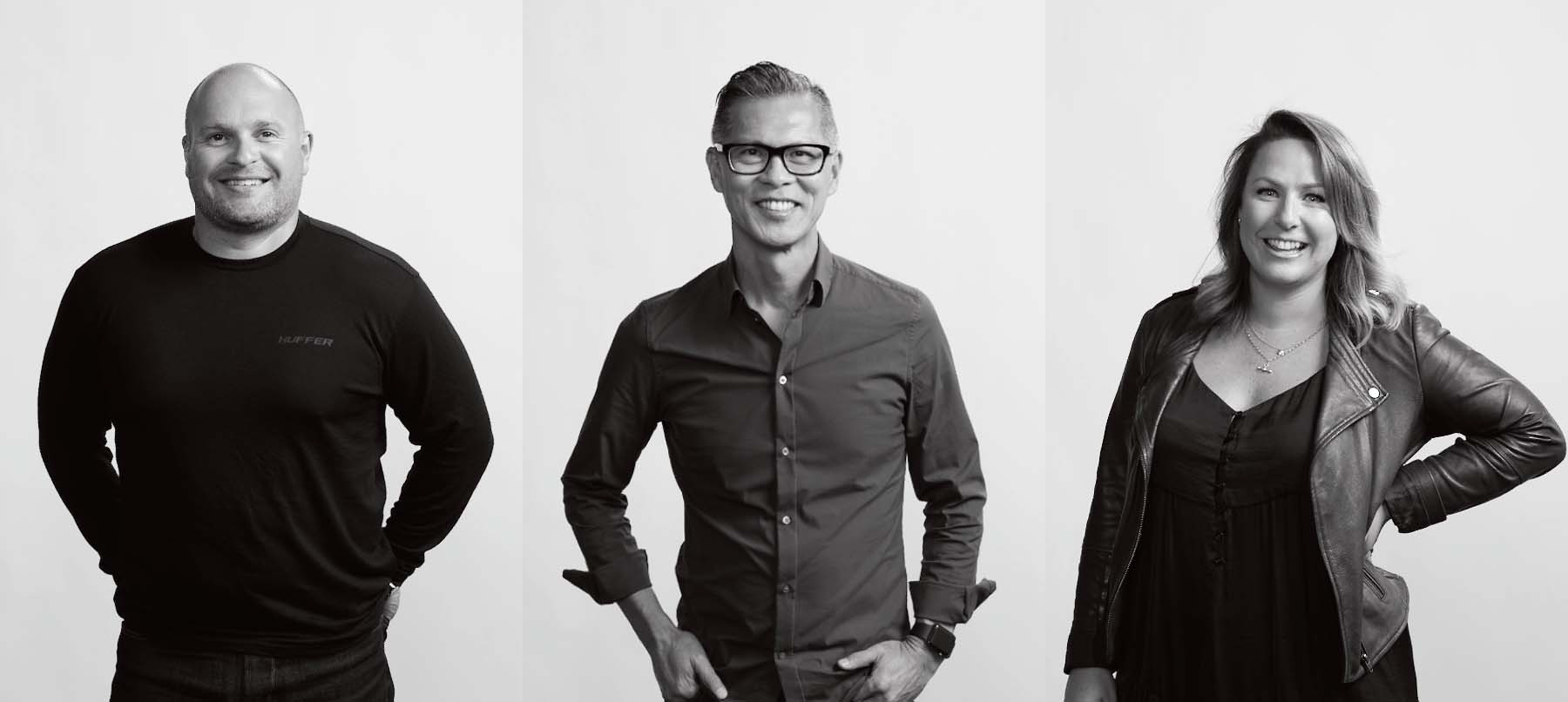 Clemenger Group combines 99, justONE to form Proximity NZ led by Pescott, Mok and Watson