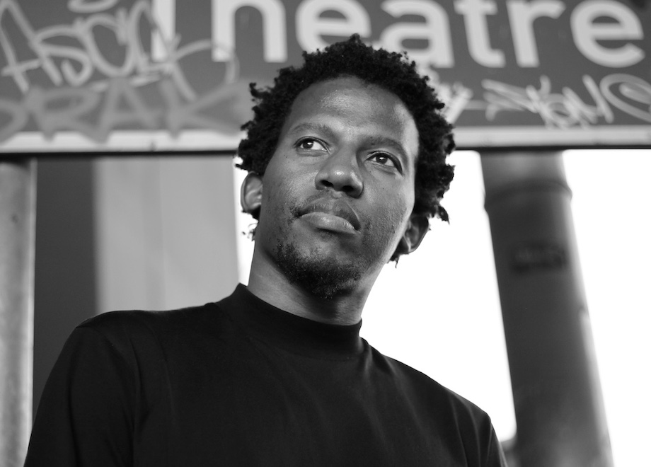 Bestads Six of the Best Reviewed by Nkanyezi Masango, ECD, King James, Cape Town
