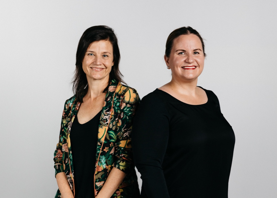 Scout Frontier appoints Emma Weston to the position of agency director