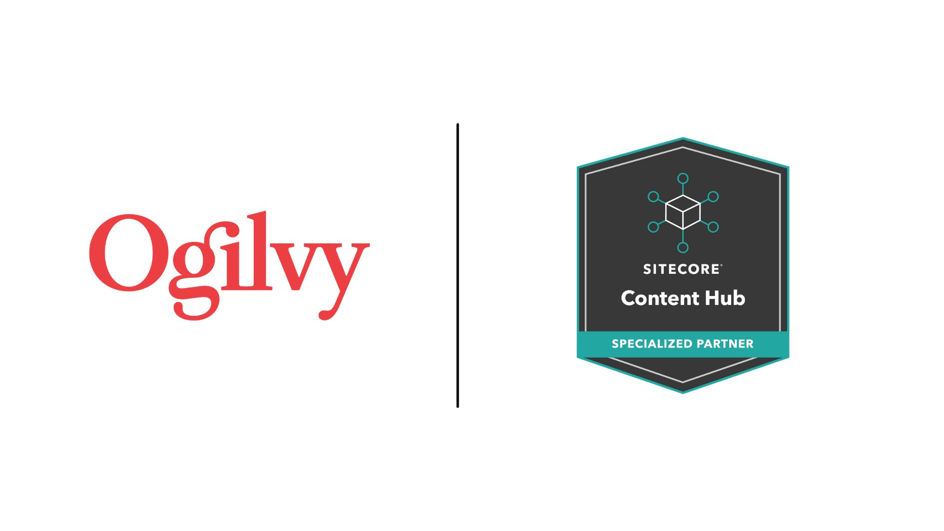 Ogilvy strengthens services and experiences for clients with transforming technology