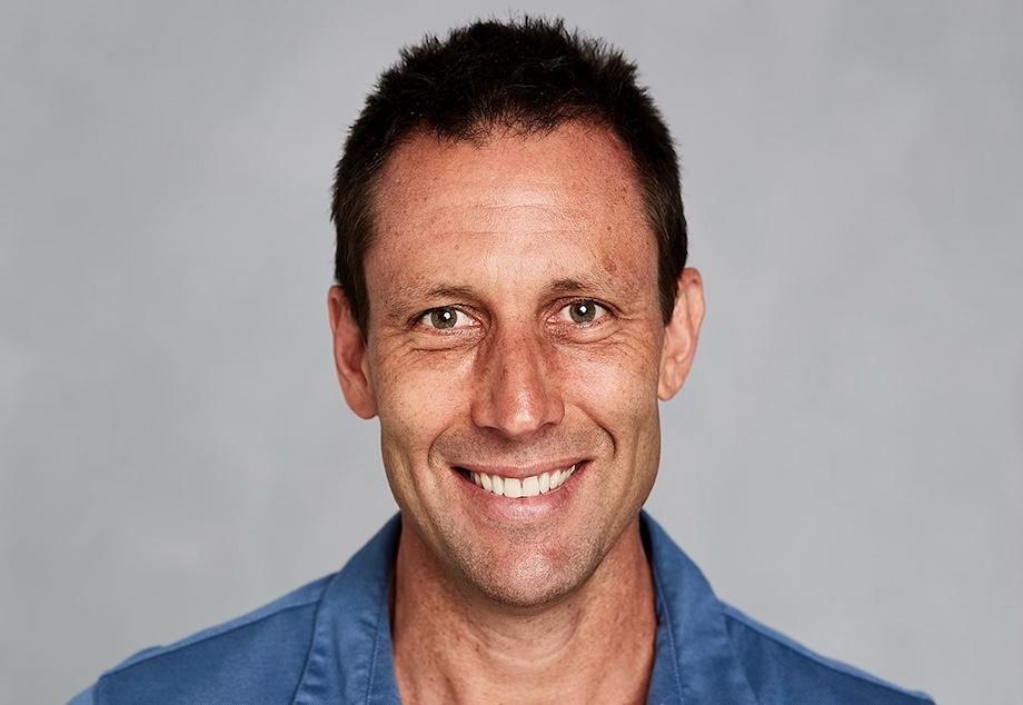 Ex-Wunderman Thompson MD Michael Godwin joins Bastion Banjo Melbourne as CEO