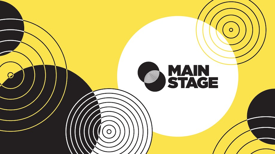 """UNIFIED Music Group and Bolster partner with Creative Victoria to produce The """"Main Stage"""" virtual forum set for Thursday, 29 April"""