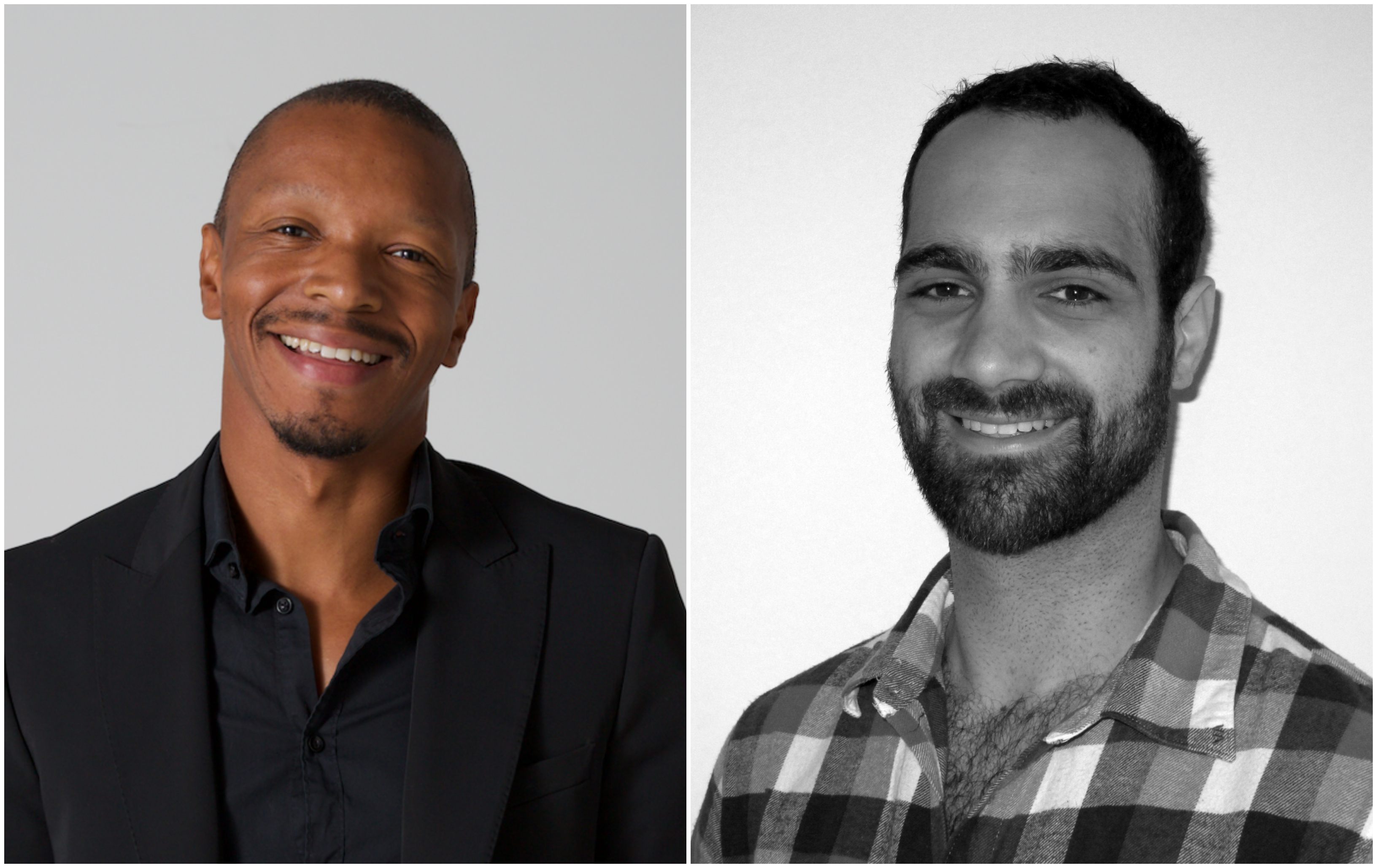 Digitas' Maurice Riley and Octagon's Ben Hartman remain as Jury presidents for Cannes Lions 2021; Seven Aussies on Cannes juries