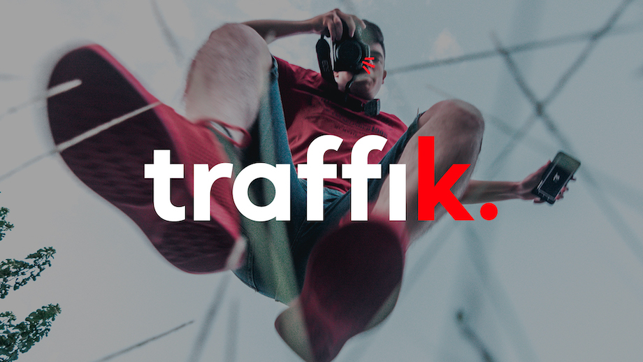 Traffik bolsters agency with new appointments and new positioning: Everything Activation