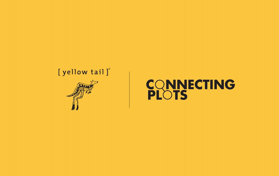 [yellow tail] appoints Connecting Plots to handle social media following recent win