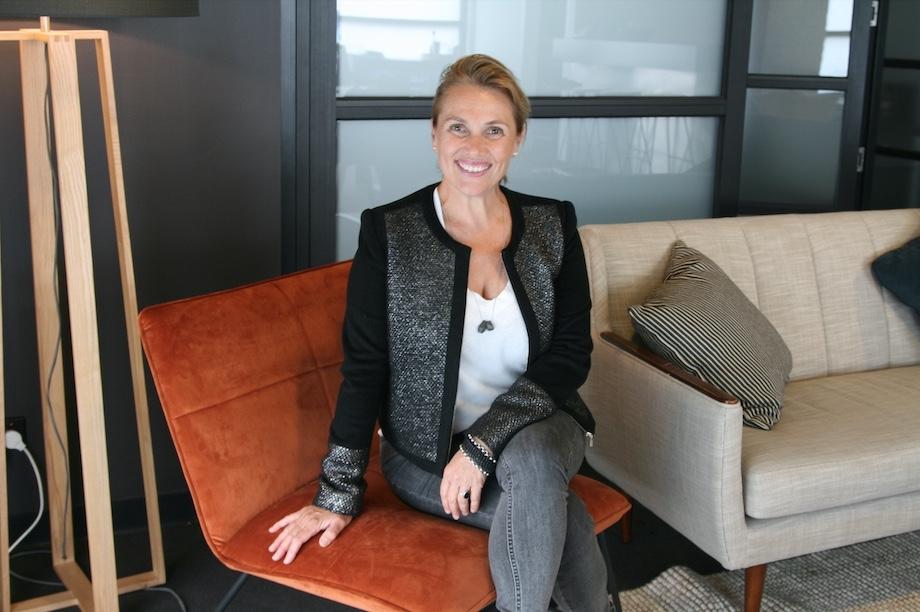 Alt.vfx brings on Eyvonne Carfora as new executive producer based in Melbourne