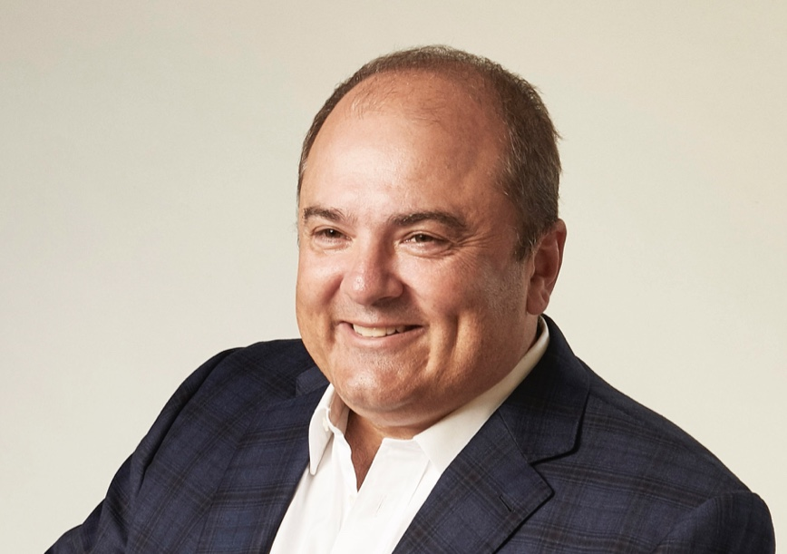Enero acquires UK-based McDonald Butler Associates to extend Hotwire's tech capabilities