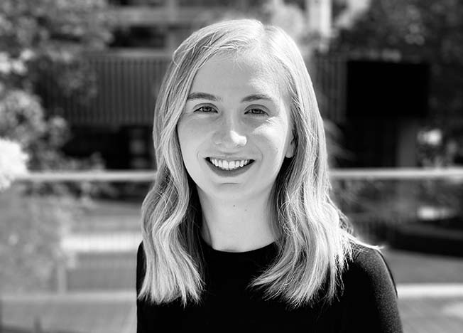 TBWA\Sydney snares journalist Zoe Wilkinson from Mumbrella for Brand Director role