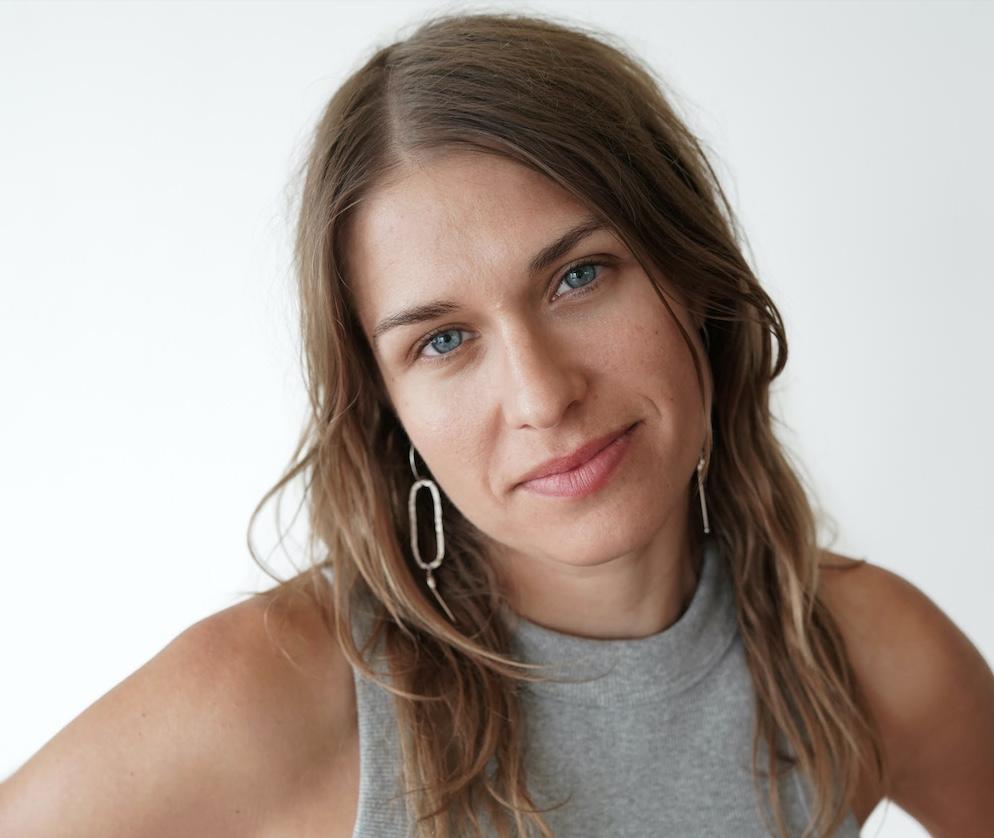 Emotive strengthens production unit hiring Gemma Atkinson as senior producer