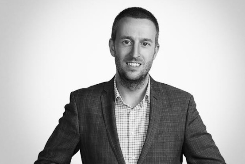 M&C Saatchi Group AUNZ promotes James Collier to newly-created chief data officer role