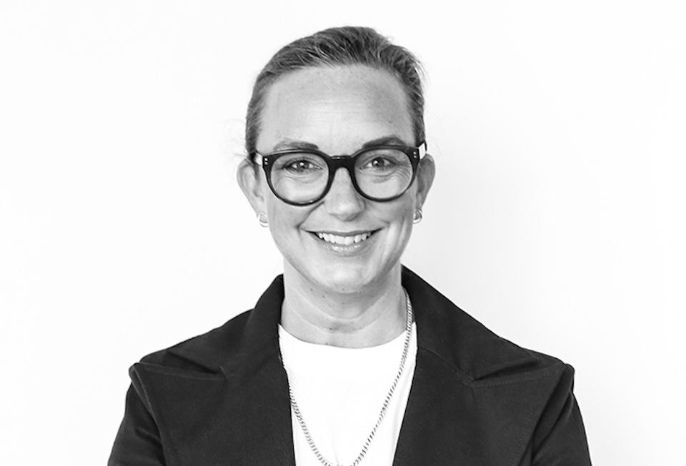 Digitas Australia appoints Rebecca Zemunik to MD replacing Ian Gough who returns to the UK