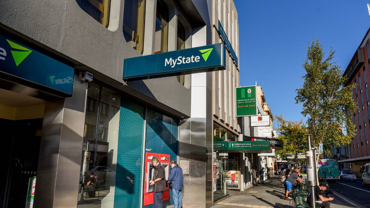 MyState Bank appoints CHE Proximity as lead media agency following a competitive pitch