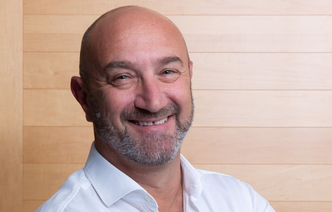 Ogilvy Australia appoints Mark Albert to the position of chief data and analytics officer