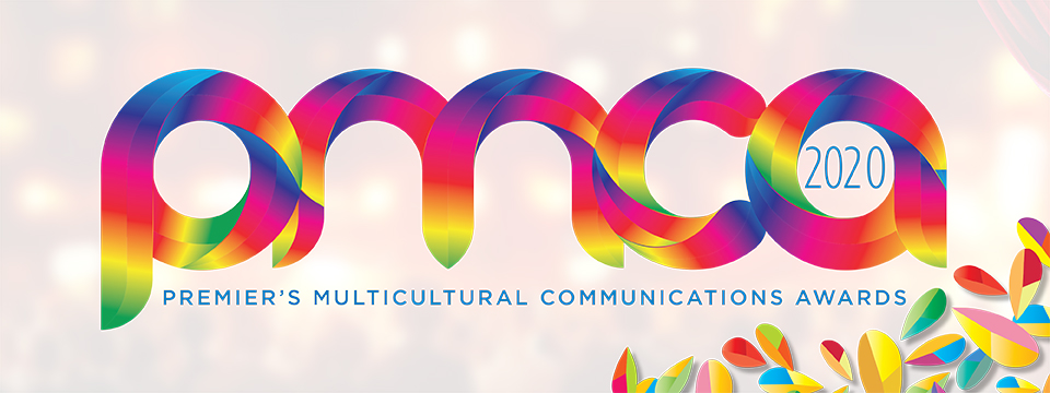 Nominations now open for NSW's 2021 Premier's Multicultural Communications Awards