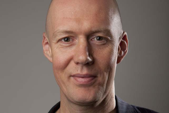 DDB NZ managing director Chris Willingham to join R.M.Williams as chief marketing officer
