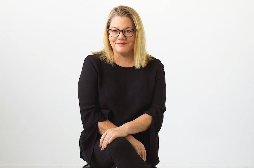 Former WPP AUNZ group client director Kate Walker joins Hardhat as Sydney GM