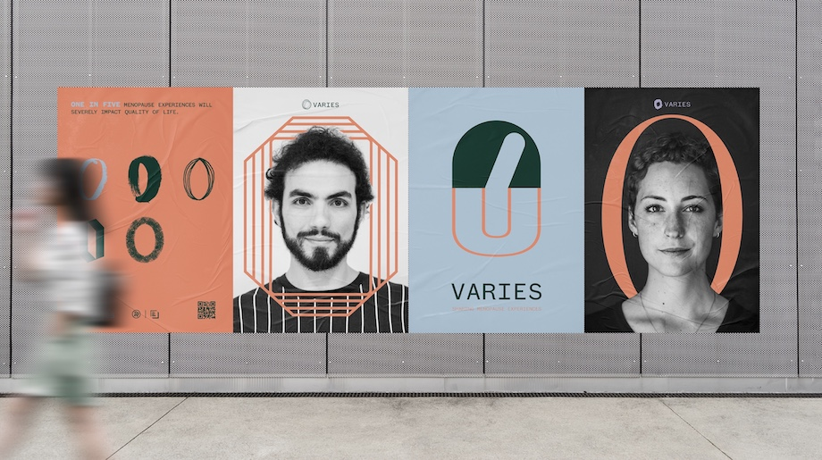 Students from UTS and TAFE NSW score Wood Pencils in the D&AD New Blood Awards 2021