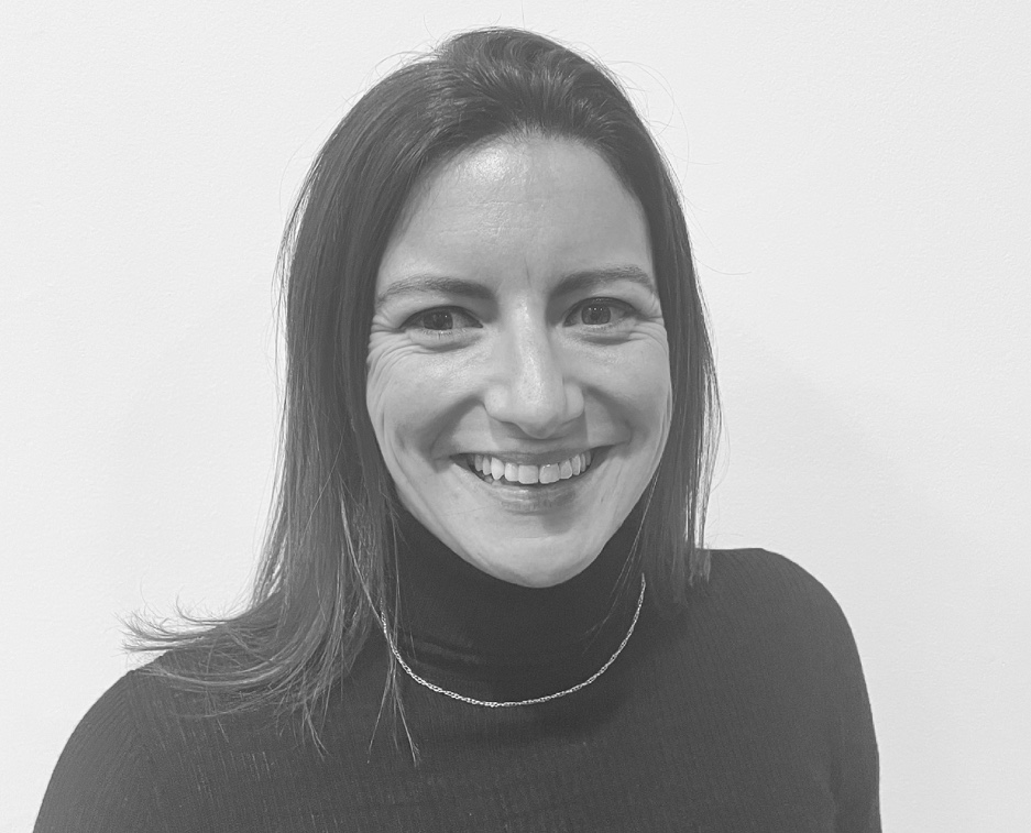 Town Square promotes senior account director Katya Urlwin to head of account service