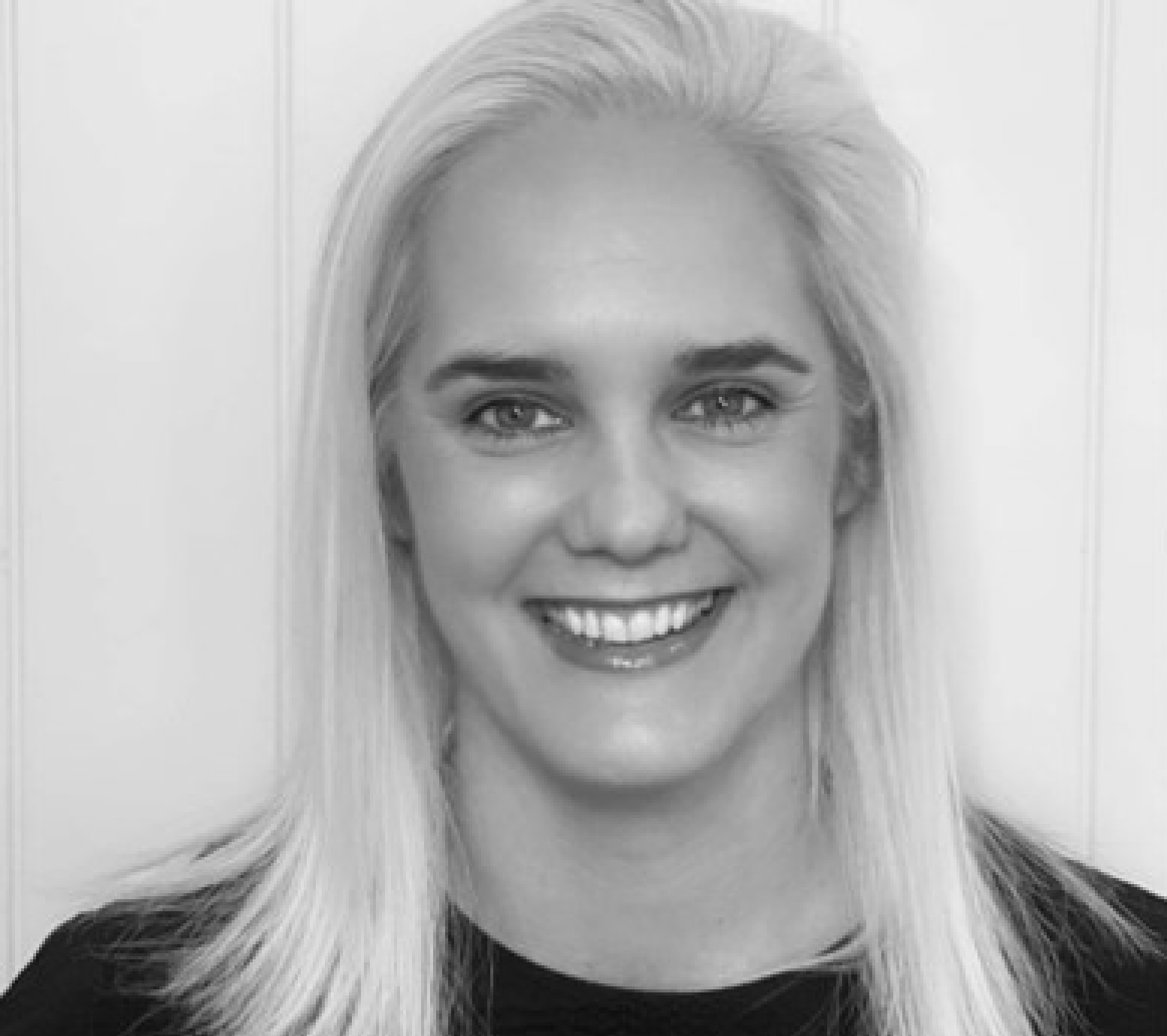 UnLtd expands to Queensland with appointment of Anthea Gaffney as general manager, QLD