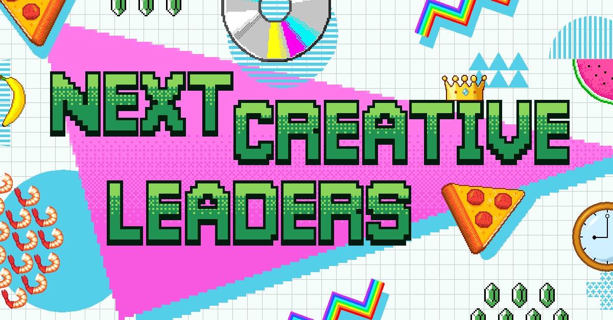 Google Creative Lab creative director Tea Uglow to represent Australia on The One Club/3% Movement Next Creative Leaders 2021 jury
