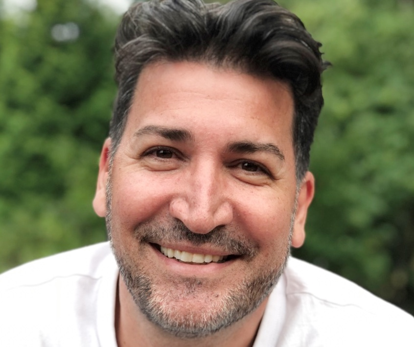 Publicis Groupe appoints Robbie Bempasciuto as managing director to lead Prodigious