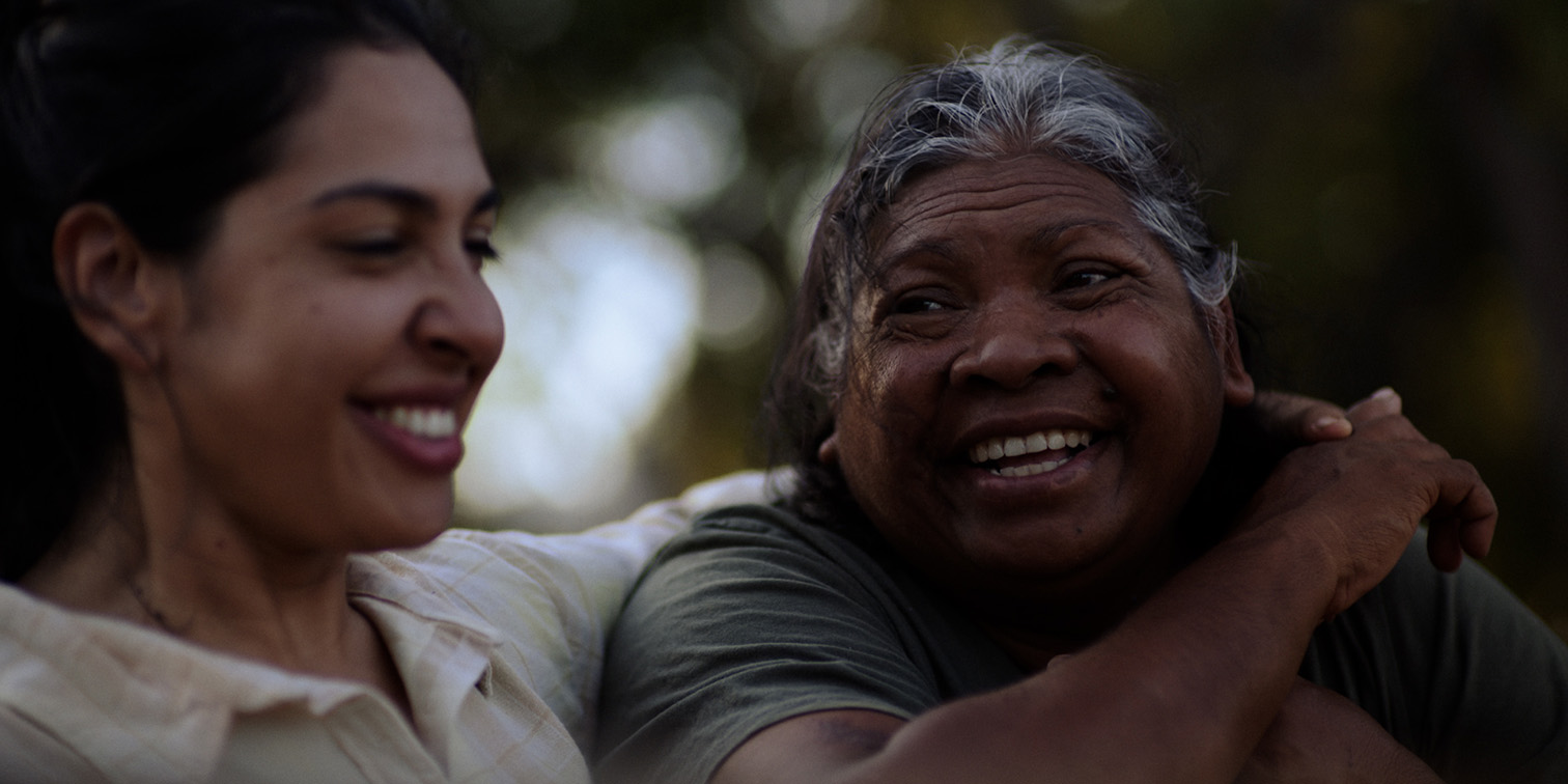 Rhythm launches two-part campaign for Kimberley Aboriginal Medical Services designed to get indigenous Australians vaccinated