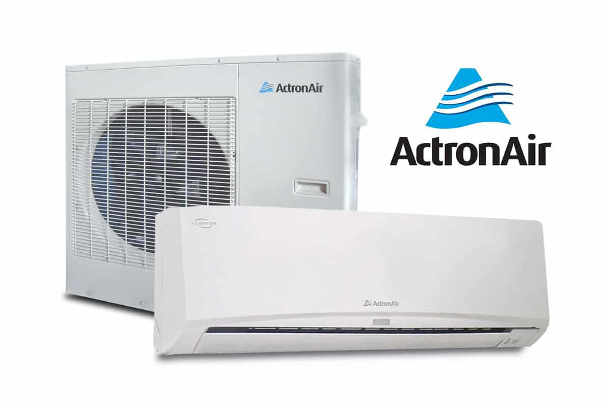 ActronAir appoints Enigma for both media and creative accounts following a competitive pitch