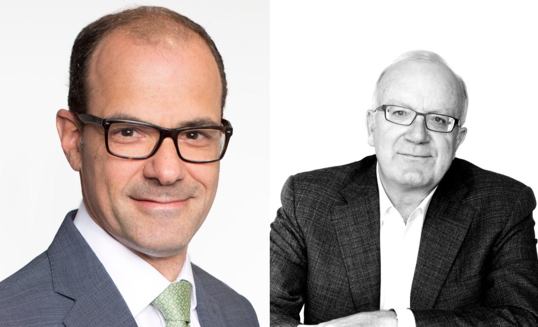 Clemenger Group announces Les Timar as new CEO; Robert Morgan to continue as chairman