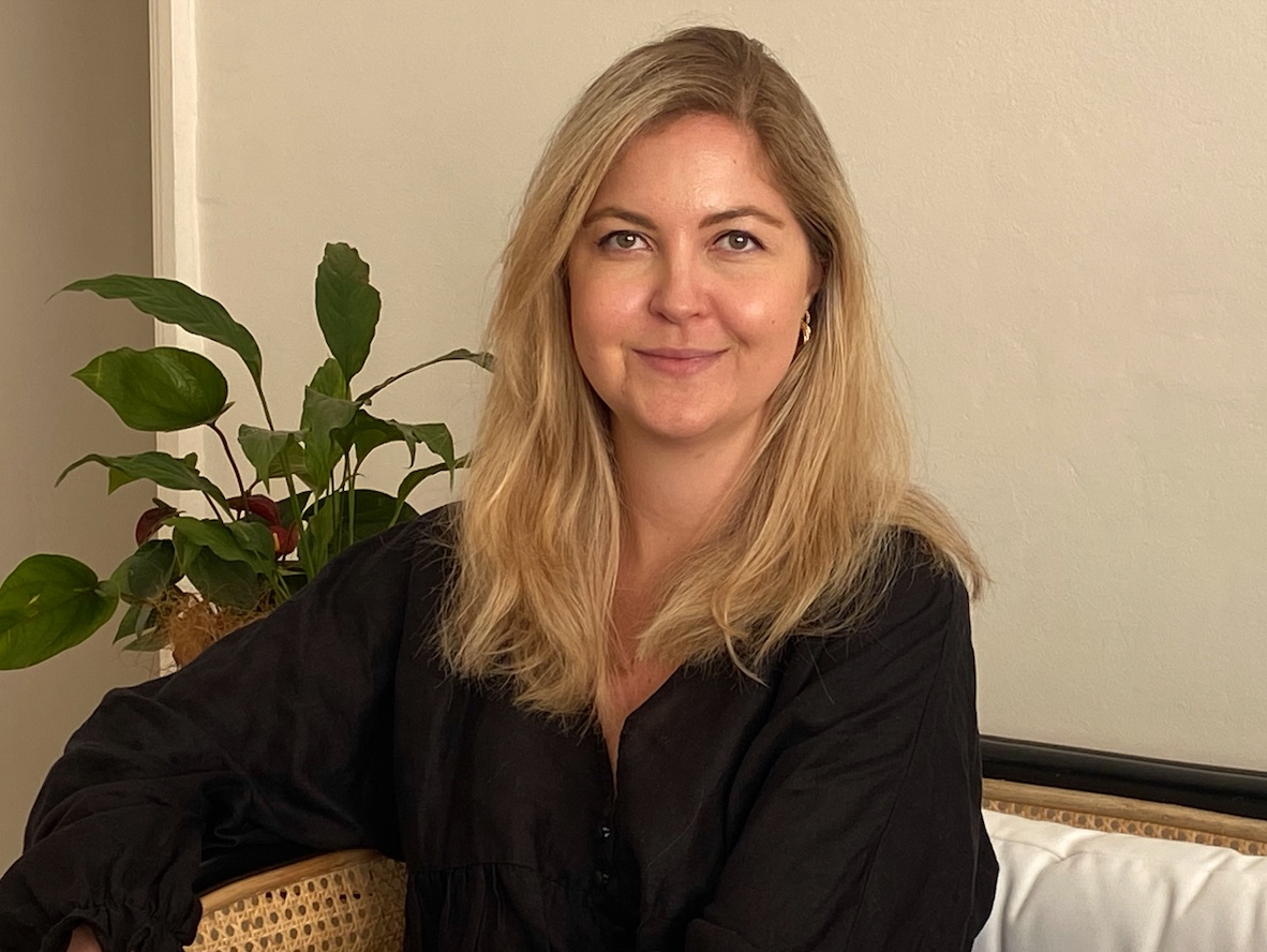 Access PR appoints former AdNews journalist Paige Murphy to senior account manager role