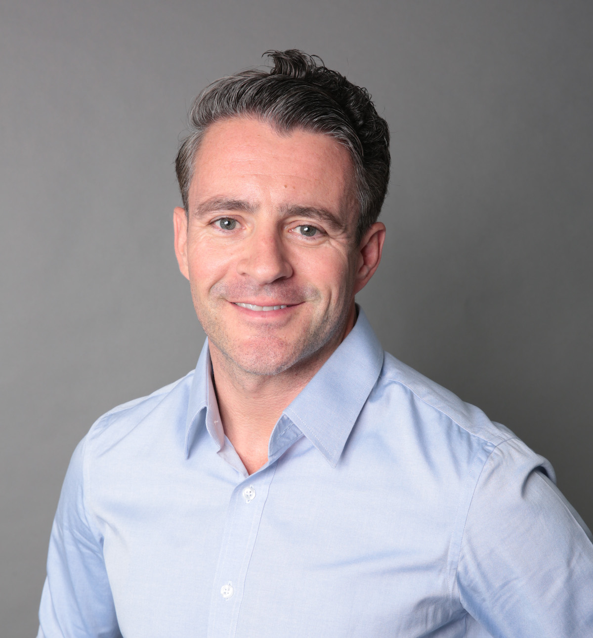 Danny Bass joins Snap as director to lead the ANZ business solutions team
